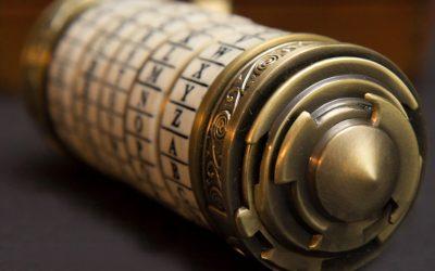 Global Homomorphic Encryption Market Size and Forecast 2025