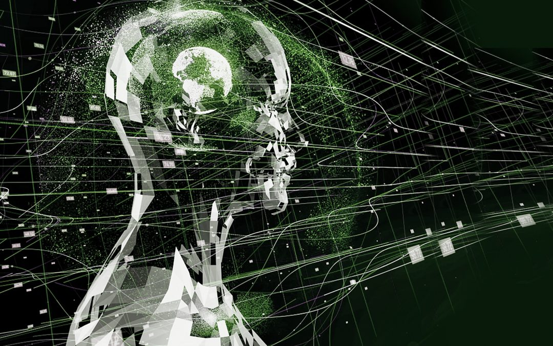 PDF: Artificial Intelligence Market Report 2019