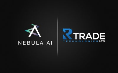 Nebula AI uses RTrade storage solutions to provide persistent high-quality decentralized data storage