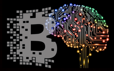 My thoughts on the industries of Blockchain, AI and Project Nebula AI